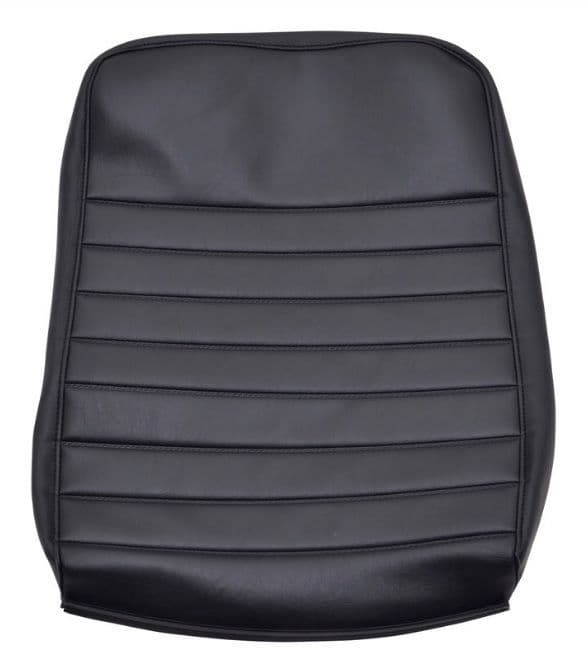 Defender Centre  Back Seat Cover - DA4590