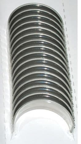 Defender Con Rod Bearing Set