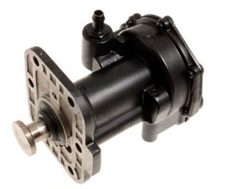 Defender, Disco 1 & RRC 300TDi Brake Vacuum Pump - ERR3539