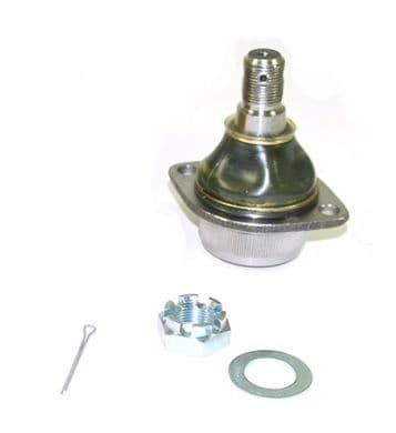 Defender Suspension A Frame Ball Joint - ANR1799