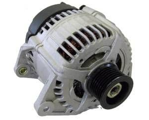 Disco 1 & RRC  300TDi Alternator - YLE10113
