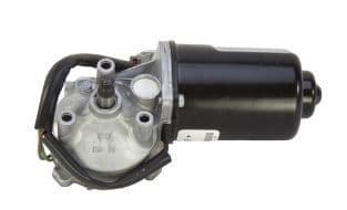 Discovery 1 Front Wiper Motor - DKD100620