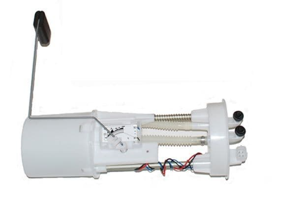 Discovery 1 Fuel Pump ESR3926