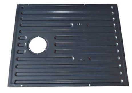 Discovery 1 - Rear Floor Panel-British Made