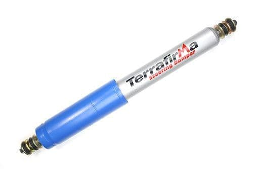 Discovery 1/RRC steering damper - TF811