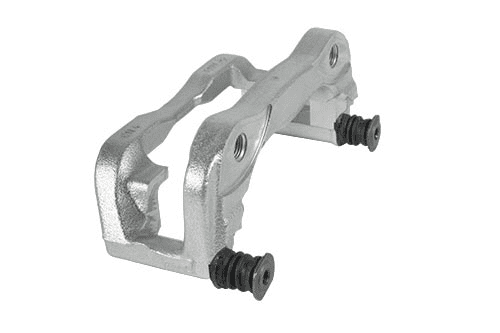 Discovery 2 Front Brake Caliper Carrier - STC1917