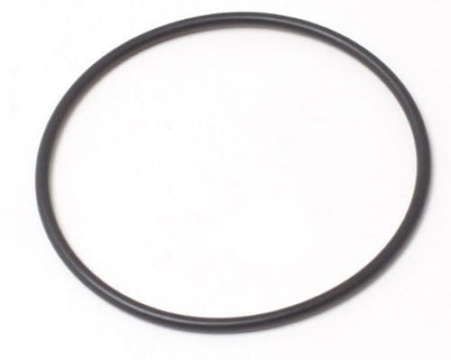 Discovery 2 rear Axle O Ring - Part No: FTC4919