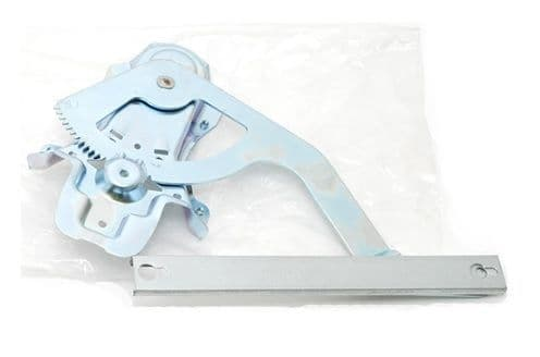 Discovery 2 - rear n/s window regulator - CVH101250