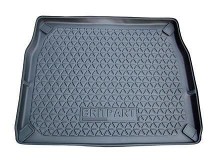 Discovery 2/TD5 Boot/Load Liner - DA4169