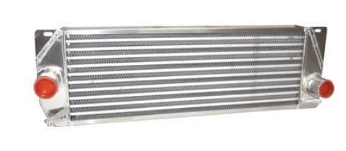 Discovery 2 Td5 - Performance Intercooler