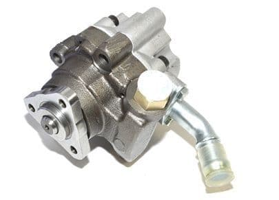 Discovery 2 TD5 - Power Steering Pump