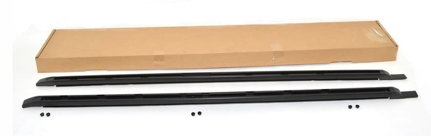 Discovery 3 / 4 - Roof Rails (pair) CAB500120PVJ