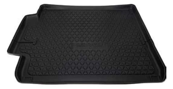 """Discovery 5 - 2"""" deep sides - loadspace mat"""