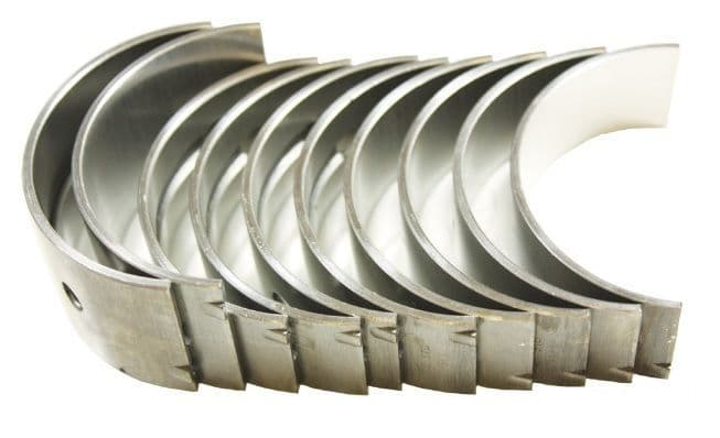 Discovery Main Bearing Set