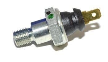 Discovery Oil Pressure Switch INTERMOTOR