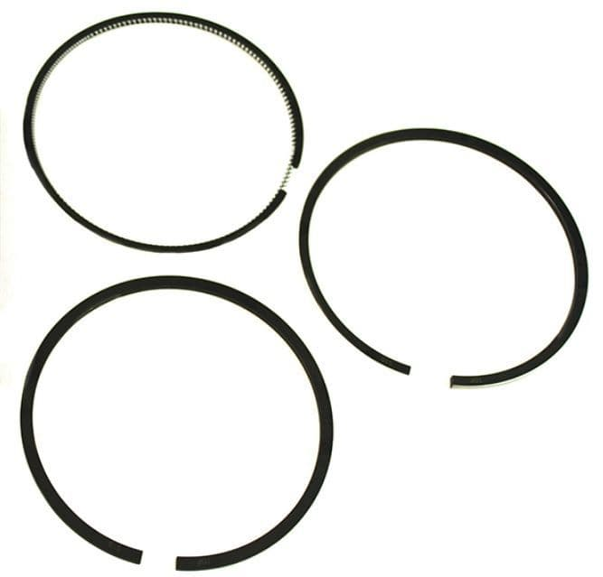 Discovery Piston Ring Set 300Tdi