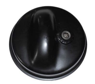 Discovery Replacement Differential Cover