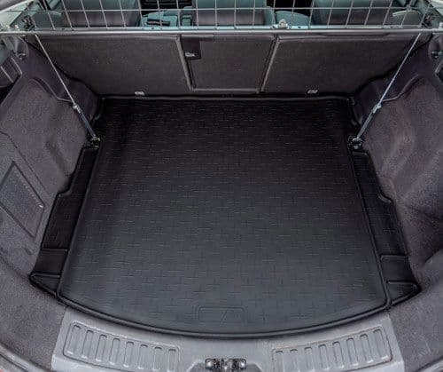 Discovery Sport - Boot Liner - Travall