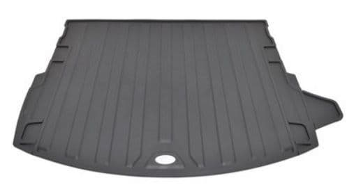 Discovery Sport - Loading Compartment Rubber Mat