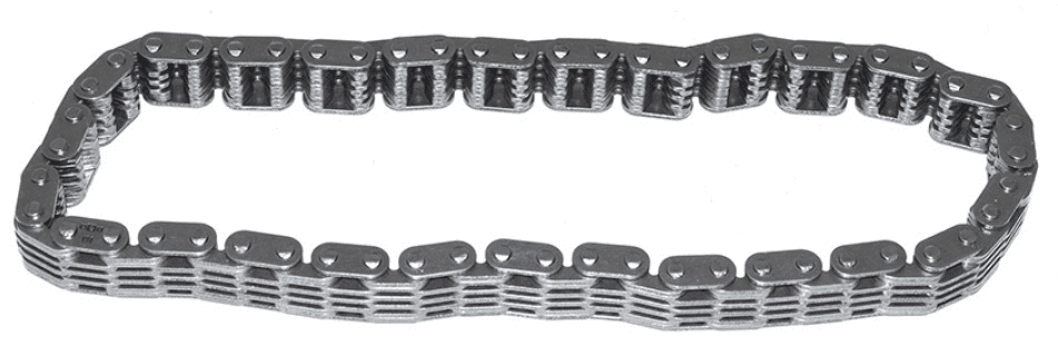 Discovery V8 Timing Chain