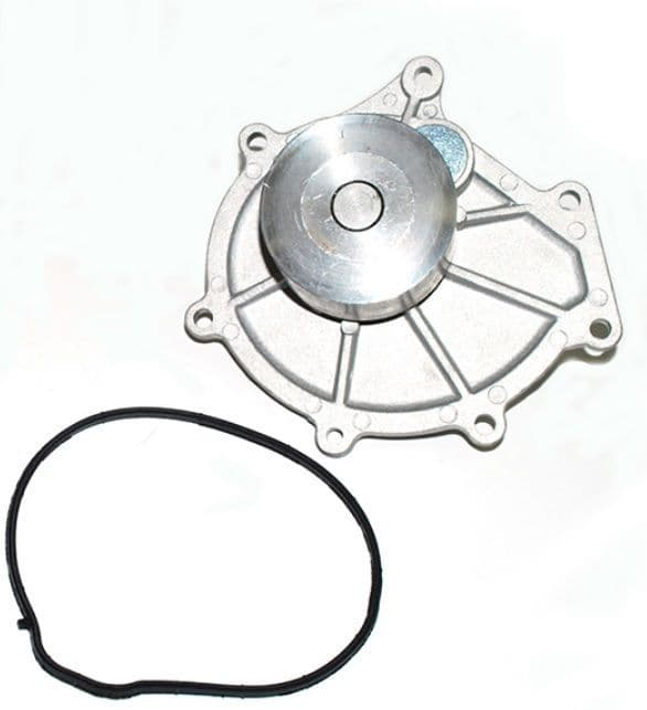 Freelander 1 2.5 V6 Water Pump (including O ring) - PEB102240L