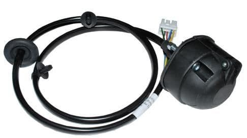 Freelander Electric Wiring Kit