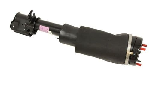 Front Right Hand Shock Absorber and Air Spring - L322