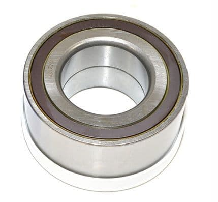 Front Wheel Bearing from LH00001 - LR114245
