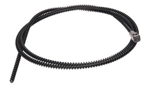 Front Wiper Drive Cable 150cm - RTC202