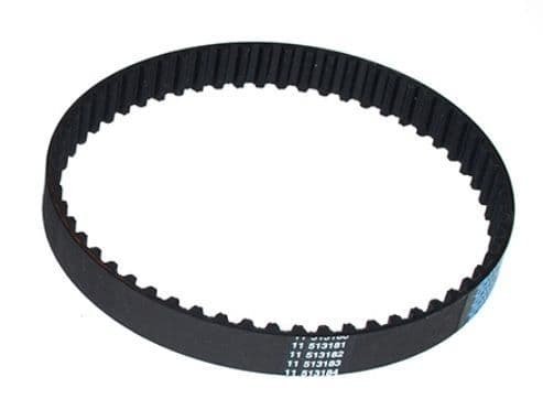 Fuel Injection Belt (2.5 V6 Petrol)  - LHN100420L