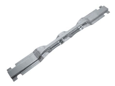 Galvanised Crossmember - AFC710010GALV