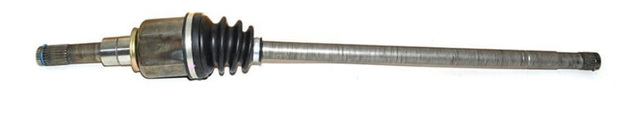 Joint - Inner Shaft (1A 323600 - 1A 999999) TDR000090