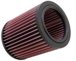 K & N Performance Air Filter 3.5 / 3.9 EFi upto MA Chassis