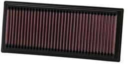 K & N Performance Air Filter - Discovery 300 TDi and Discovery MPi 2 Litre