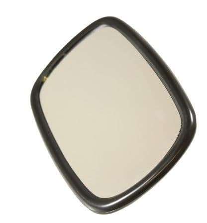 Land Rover Series 3 Door Mirror 7in x 5in