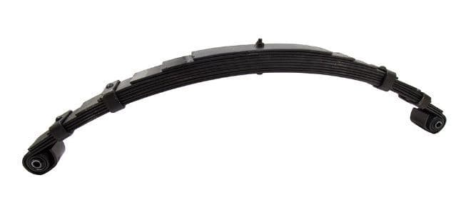 Leaf Spring - Front NEARSIDE for SWB Petrol - 242863