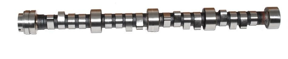 Range Rover 1995 - 2002 Cam Shaft