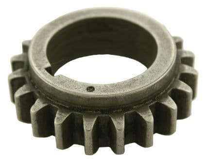Range Rover 1995 - 2002 Crankshaft Sprocket