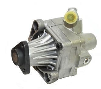 Range Rover 1995 - 2002 Power Steering Pump - ERR4911