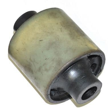 Range Rover 1995 - 2002 Trailing Arm Bush