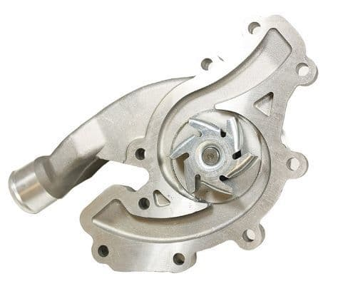 Range Rover 1995 - 2002  Water Pump