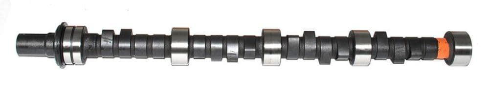 Range Rover Classic Camshaft (3.9)