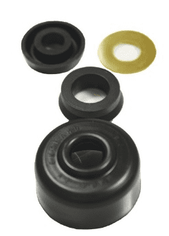 Range Rover Classic Clutch Master Cylinder Repair Kit