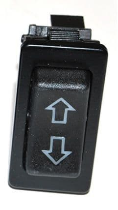 Range Rover Classic Electric Window Switch [N/S]