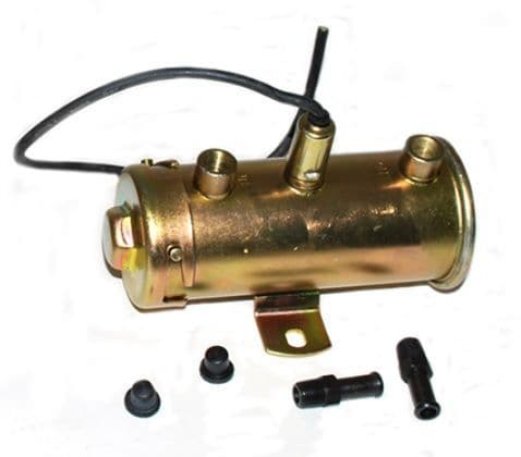 Range Rover Classic Fuel Pump to 1986