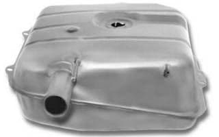 Range Rover Classic Fuel Tank - 1986-1991 - WFE000190