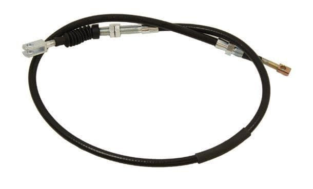 Range Rover Classic Hand Brake Cable