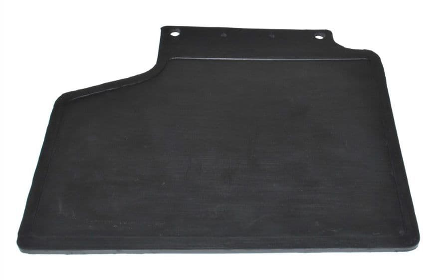Range Rover Classic Mud Flap Only - EACH - FRONT or REAR