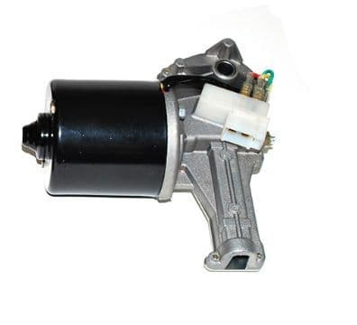 Range Rover Classic Wiper Motor Rear to 1987