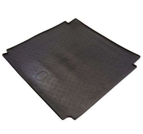 Range Rover L405 - Boot Liner - Travall